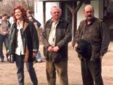 2003tsz05.jpg